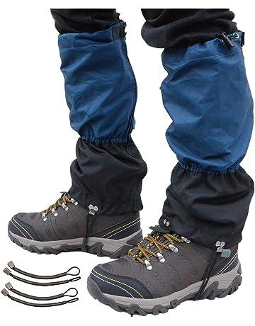 118fc66546081e 【改 良 版】REVOR (リボル) ロングゲイター 防水ブーツ 替えゴム2