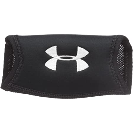 Under Armour Men/'s Chin Pad