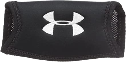 Best under armour chin pad Reviews
