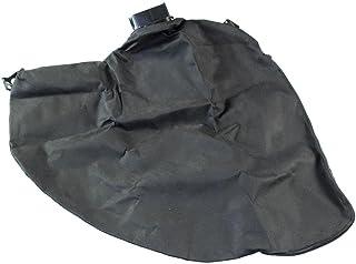 gartenteile Bladzuiger opvangzak geschikt voor MTD BV 2500 E elektrische bladzuiger bladblazer. Opvangzak voor bladzuiger ...
