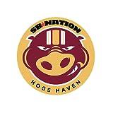 Hogs Haven