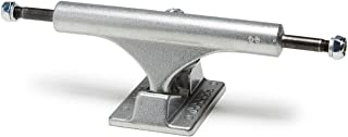 Ace 44 Polished Skateboard Truck