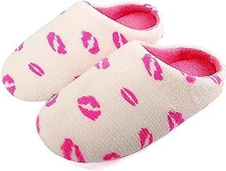crochet frog slippers