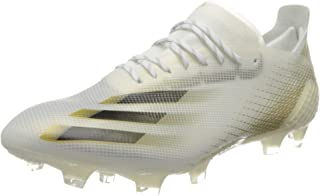 adidas Men's X Ghosted.1 Fg Soccer Shoe