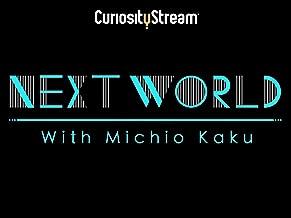 Next World - Season 1