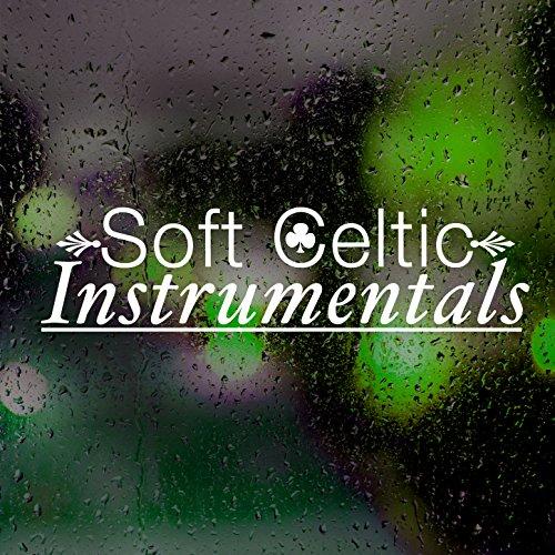 Celtic Farewell