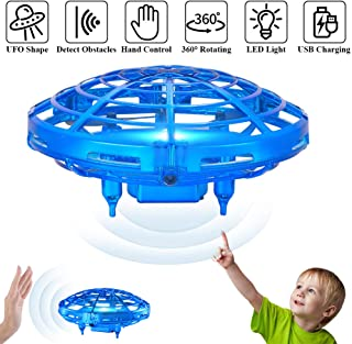 mini flying helicopter toys