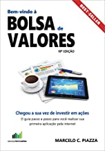 Bem-vindo à Bolsa de Valores (2019 - 11ª Edição) -
