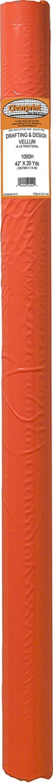 Shakugan no Shana II  Shakugan no Shana Big Towel 140x80cm by COSPA