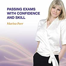 Passing Exams with Confidence and Skill