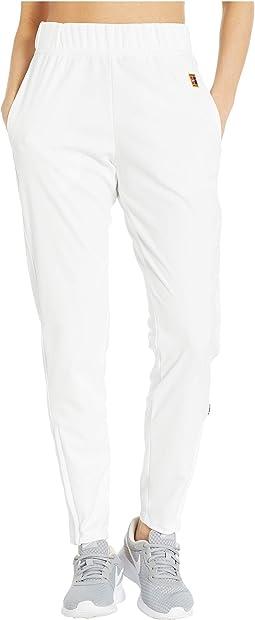 Court Warm Up Pants