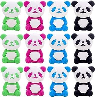 Best red panda emoji Reviews