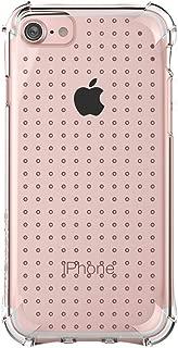 Best iphone 6 g3 case light Reviews