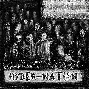 Hyber Nation