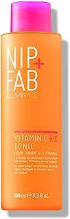 Nip+Fab Vitamin C Fix Tonic