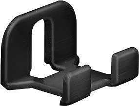 Leviton 41900-LKT HDMI Cable Lock Kit