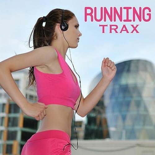 Spinning Music - best Work Out Songs de Running Tracks Workout ...
