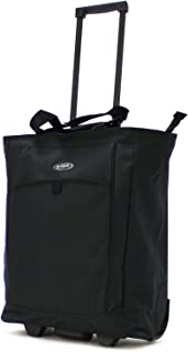 Best on a roll work bag Reviews