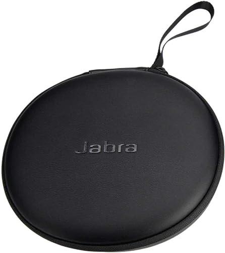 new arrival Jabra Evolve2 85 Carry outlet online sale Case - Black popular 14301-50 online