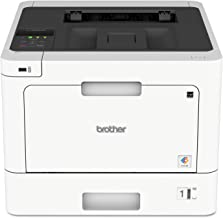 Best brother hl 8260cdw Reviews