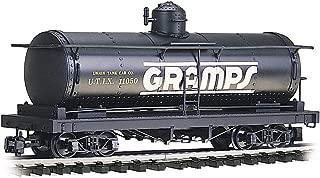 Bachmann Industries Tank Car - Gramps - Large