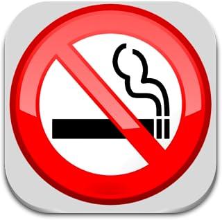 Quit Smoking Smoke Free Healthy Life