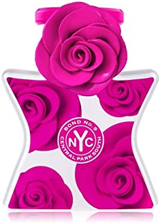 Bond No. 9 Central Park South 1.7 Oz Eau De Parfum Spray, 1.7 Oz