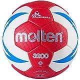 Molten HX3200-FFHB