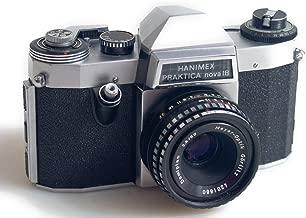 Best praktica film camera Reviews