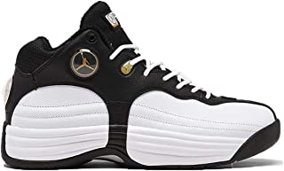 Amazon.com: jordan shoes