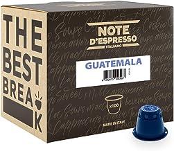 Amazon.es: Capsulas Digrato Compatibles Mercadona