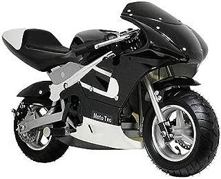 Best moto pocket 50 Reviews