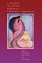Best latina feminist theology Reviews