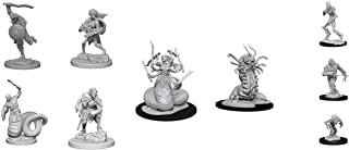 Wizkids D&D Nolzur's Marvelous Miniatures Bundle, Encounters XXVII(27)