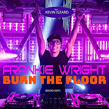 Burn the Floor (Radio Edit)