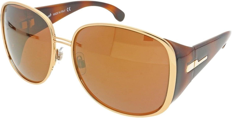 WEB Sunglasses & Free Case WE 0038 742