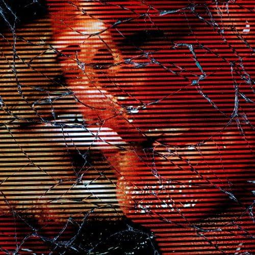 Baauer feat. AJ Tracey & Jae Stephens