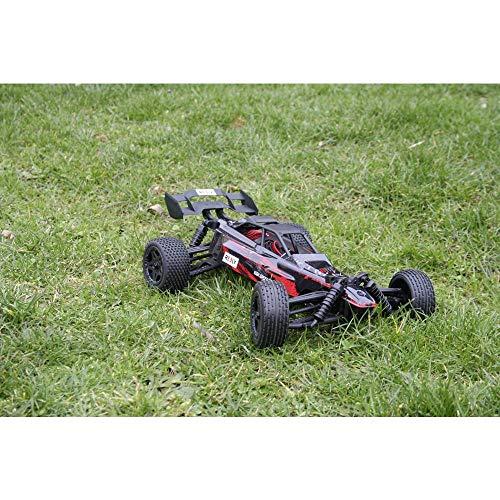 RC Auto kaufen Buggy Bild 3: 1:10 CORE*