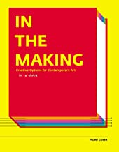 Best in the making Reviews