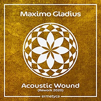 Acoustic Wound