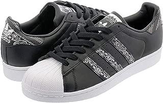 adidas Superstar Originals - Zapatillas Bajas para Hombre