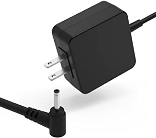 PowerSource UL Listed 26W 7Ft Extra Long AC-Adapter for Samsung-Chromebook-Charger 3 & 2: PA-1250-98 Xe500c13 Xe500c12 Xe501c13 500C 501C Xe503c12 Xe503c32 503C 11.6-inch Laptop Power-Supply Cord 12V