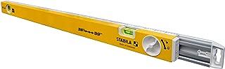 STABILA 36-59In Extendable Level Serie