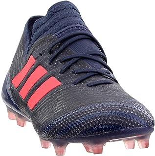 8b41c1ccdfbc1 Amazon.com: adidas - Soccer / Team Sports: Clothing, Shoes & Jewelry