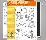 Schmuckdesign: Deine Projektbox inkl. 472 Original-Patenten bringt Dich mit Spaß hinter die Geheimnisse der Technik!