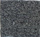 8' x 24' 20oz Marine Grade Boat Carpet - Gray