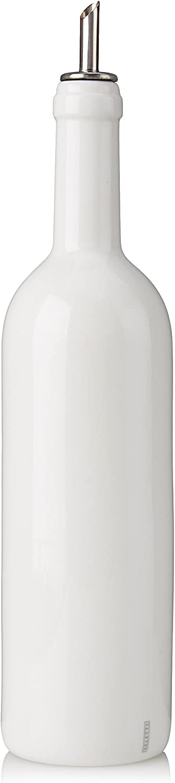 Seletti, bottiglia in porcellana,in porcellana 10577