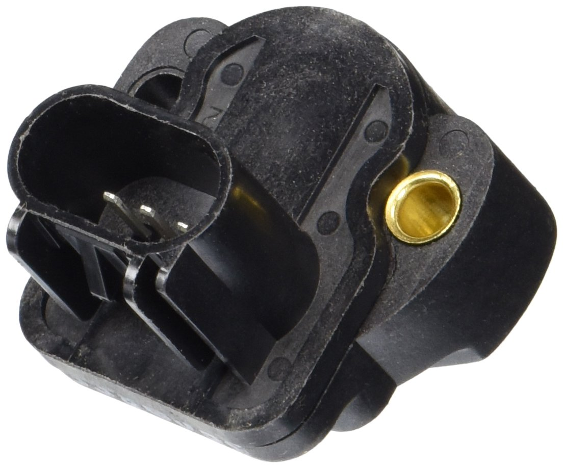 Standard Motor Products TH266 Throttle