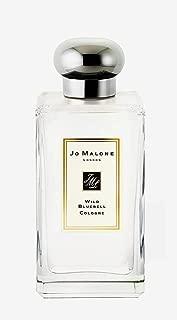 Brand New Jo Malone London Wild Bluebell Cologne 3.4 oz / 100 ml