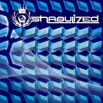 Shabulized013